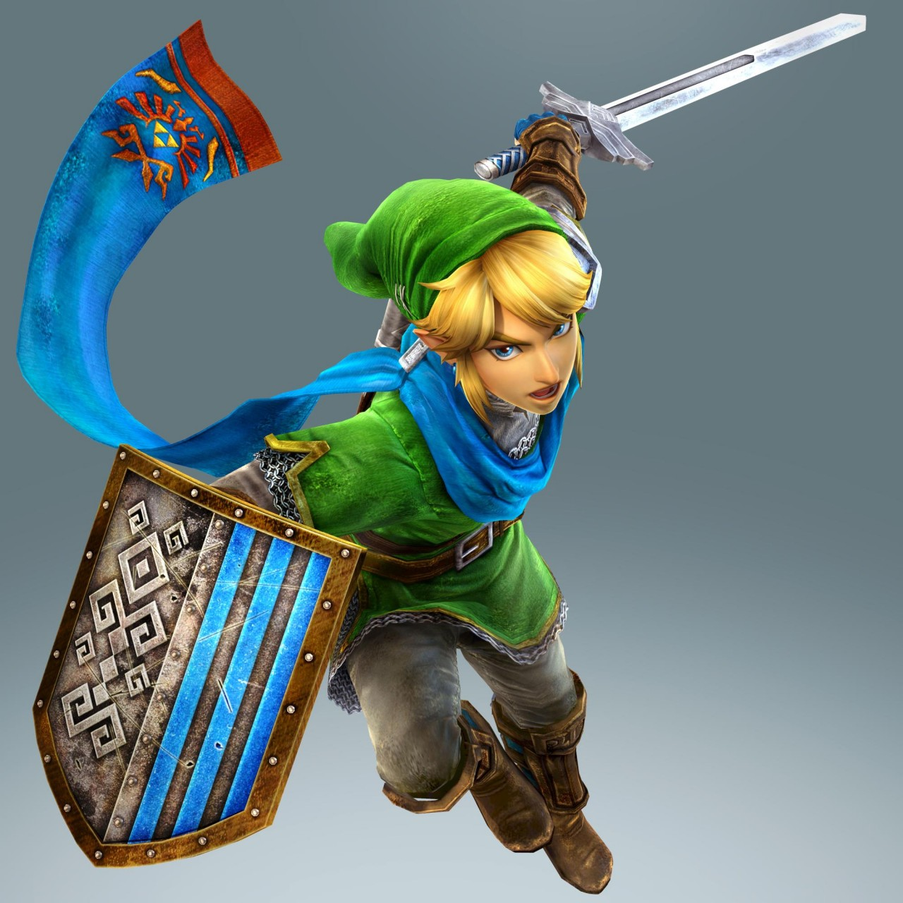 Hyrule-Warriors-49-1280x1280